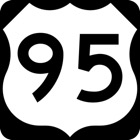 95sign1